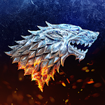 Game of Thrones: Conquest™ 2.8.245612 (515) (Armeabi-v7a)
