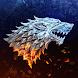 Game of Thrones: Conquest™ image