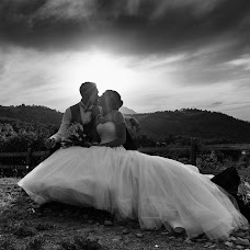 Wedding photographer Alessandro Femminino (AlessandroFemmi). Photo of 29.09.2016
