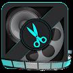 Audio Video Mixer Cutter 2017 APK