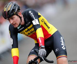 Slecht nieuws voor Toon Aerts: Belgische kampioen breekt niet één maar vier ribben