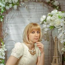 Wedding photographer Andrey Kaluckiy (akaluckiy). Photo of 11.04.2015