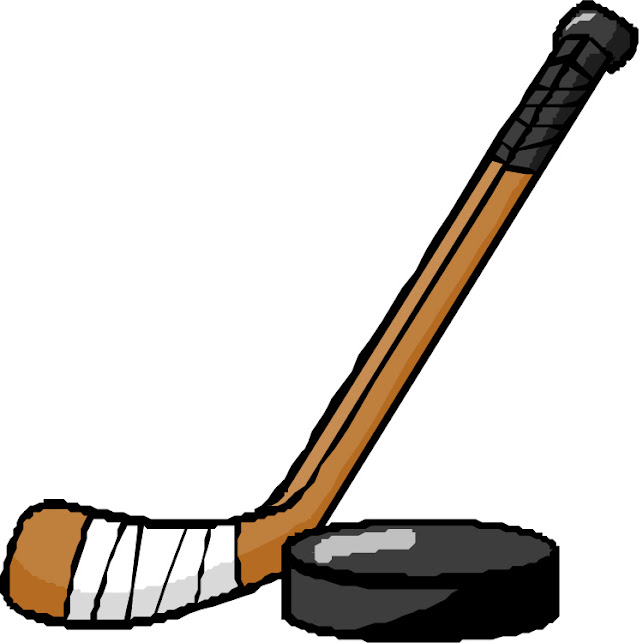 Nouveau problème CAMI : Cartes de hockey