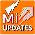 MIUP : ROMS.. file APK for Gaming PC/PS3/PS4 Smart TV