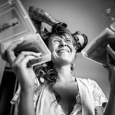Wedding photographer Lisa Pacor (lisapacor). Photo of 17.02.2016