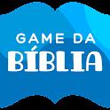 Game da Bíblia icon