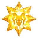 Fgo レクイエムコラボの攻略チャートとクエスト一覧 Fate Requiem盤上遊戯黙示録 Fgo攻略wiki 神ゲー攻略