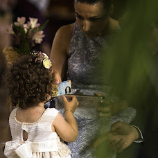 Fotógrafo de bodas Fabian Martin (fabianmartin). Foto del 13.07.2017