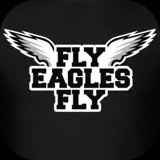 Wallpapers for Philadelphia Eagles Fans