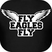 Wallpapers for Philadelphia Eagles