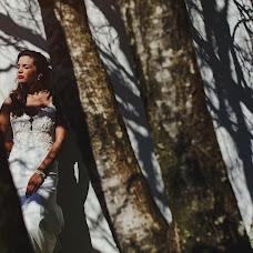 Wedding photographer Ruan Redelinghuys (ruan). Photo of 14.05.2018