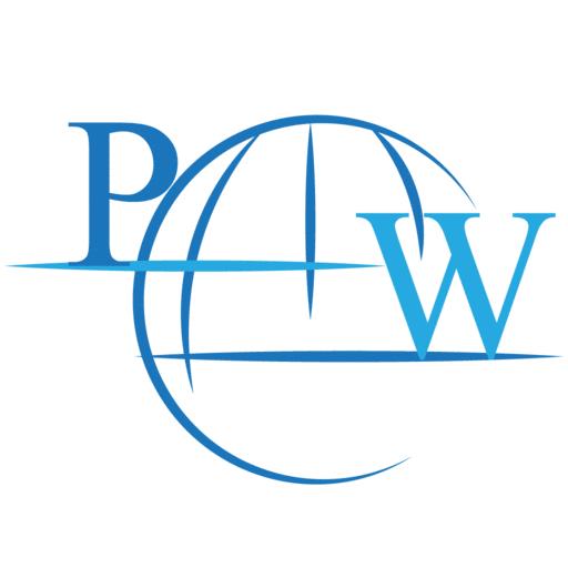PhysioWorld 購物 LOGO-玩APPs