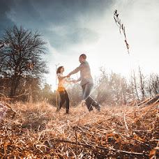 Wedding photographer Sergey Shimanovich (shimanovichs). Photo of 26.03.2014