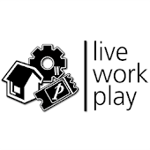 Live, Work, & Play Guide