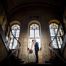 Wedding photographer Feri Bologa (bologa). Photo of 02.08.2015