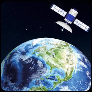 Florida Satellite View Weather Radar Live Map Android Apps On - World weather live satellite view