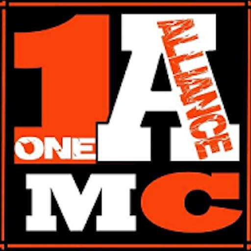 1AMC - OneAlliance Media Center