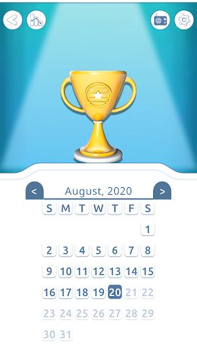 Sudoku Genius - Sudoku Free Games painmod.com screenshots 6
