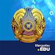 Download Mangystau.Edu For PC Windows and Mac