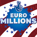 EuroMillions Tickets icon
