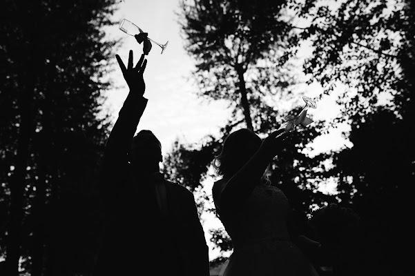 Свадебный фотограф Анна Чугунова (anchoys). Фотография от 23.08.2017