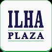 Ilha Plaza Shopping APK