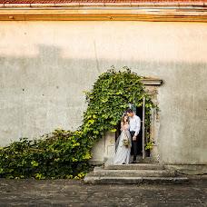 Wedding photographer Ekaterina Yuschenko (Ket1340). Photo of 13.09.2016