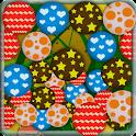Egg Pop Bubble Shooter icon