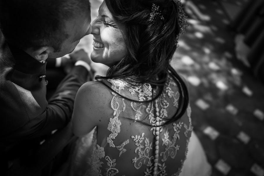 Wedding photographer Veronica Onofri (veronicaonofri). Photo of 01.03.2019