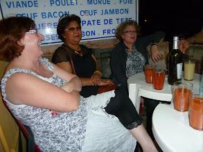 Photo: apéro au Caco's bar - Trois Rivieres