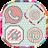 Create Your Own App Icon logo