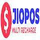 Download JIOPOS MULTI RECHARGE For PC Windows and Mac