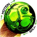 Motion Ball icon