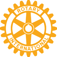 Veaudeville Tevreden klanten Rotary International