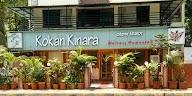 Kokan Kinara photo 3