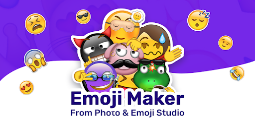 Emoji Maker from Photo & Animoji for iPhone X - Apps on