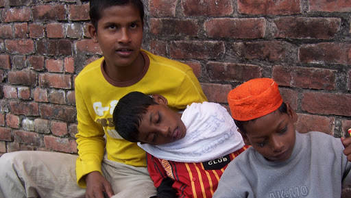 fond solidarité arche internationale_bangladesh