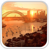 Australia Wallpapers