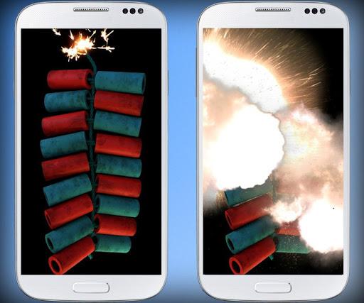 無料娱乐Appの花火 - シミュレータ|記事Game