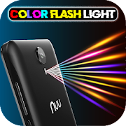 App Color Flash Light Bright Light APK for Windows Phone