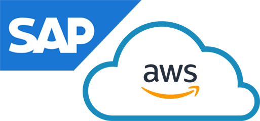 sap-on-aws