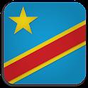 Congo Radios icon
