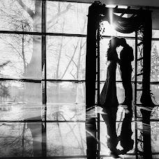 Wedding photographer Aleksey Fedosov (alexeyfedosov). Photo of 21.03.2016