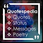 Quotespedia Icon
