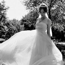Wedding photographer Anastasiya Brayceva (fotobra). Photo of 25.06.2018