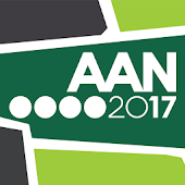 2017 AAN Annual Meeting