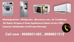 IFB washing machine repair center in Mumbai Maharashtra