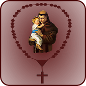 Novena of Saint Anthony