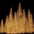Christmas Lights APK