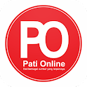 Pati Online icon